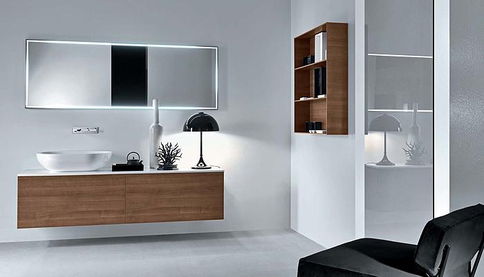 Arredo Bagno & Design  ArteDesignItalia.com  rivestimenti, pavimenti ...